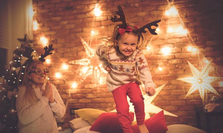 16x originele coronaproof dingen om te doen in de kerstvakantie