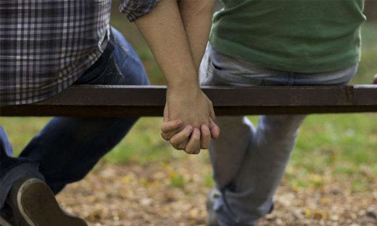 Homostel krijgt 3 kinderen binnen korte tijd