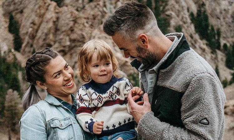 Deze ouders voeden hun kind niet genderneutraal op, maar gendercreatief
