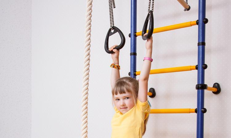 Nieuwe schooltijden: deze 5 varianten komen het meest voor