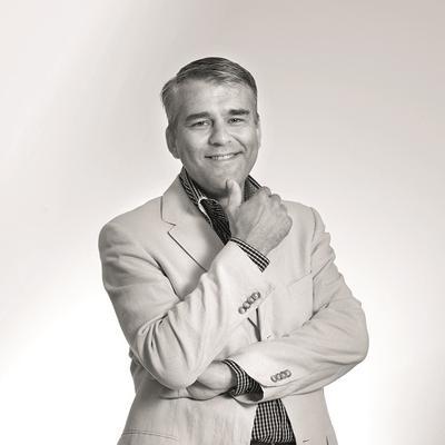 Ernst Loendersloot