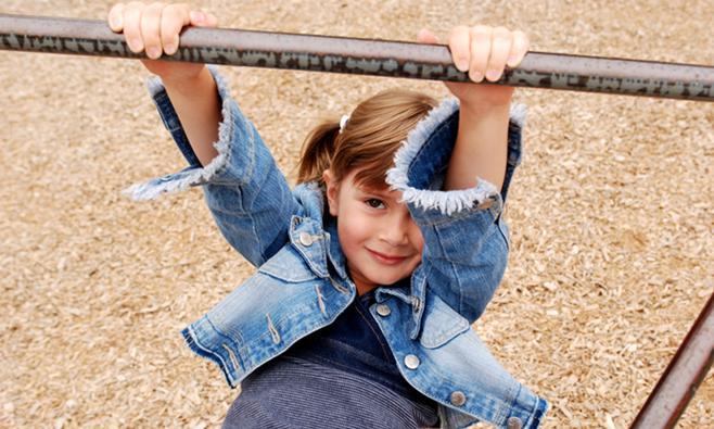 kind 5 jaar Kind 5 jaar oud   Alles over je kind | Ouders van Nu kind 5 jaar