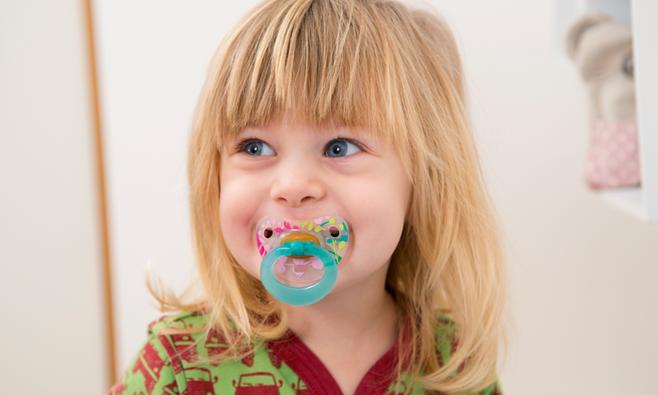 kind 2 jaar Peuter 2,5 jaar oud | Groeikalender | Ouders van Nu kind 2 jaar