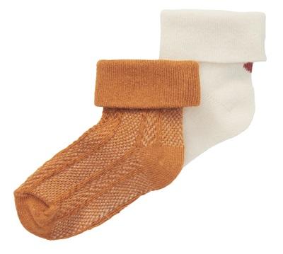 sokken baby