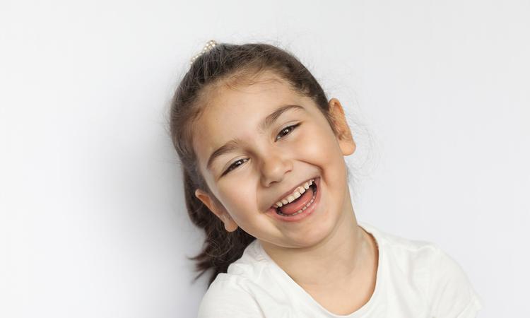 8x de grappigste uitspraken van jullie kinderen