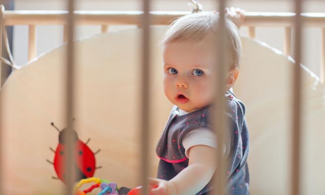 Baby box kopen: welke past bij jou en je baby?