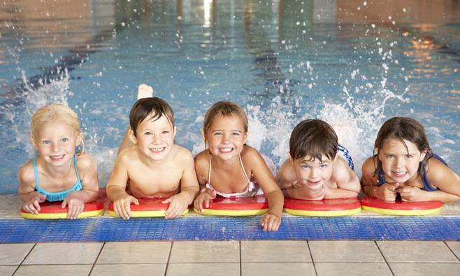 7 tips voor subtropisch zwemplezier