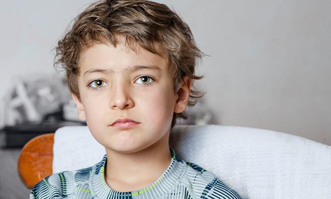 Kind met faalangst: wat kun je doen?