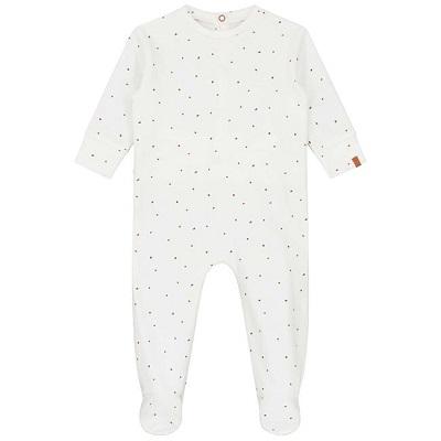 Prénatal baby unisex pyjama