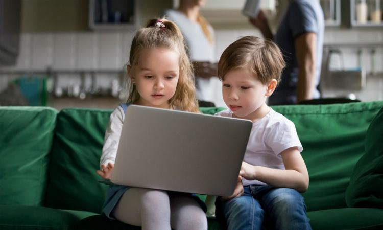 YouTube Kids is nu ook in Nederland beschikbaar