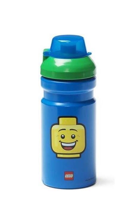 Drinkbeker Lego