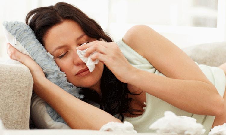 Posttraumatische stressstoornis (PTSS)