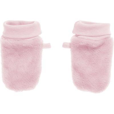 Playshoes Handschoenen roze