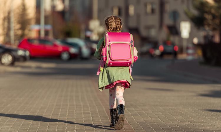 7x waarom opgroeien in een grote stad voor kinderen hartstikke leuk is