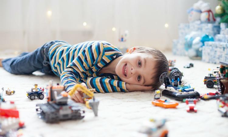 11x speelgoed waar kinderen dol op zijn (maar ouders een hekel aan hebben)