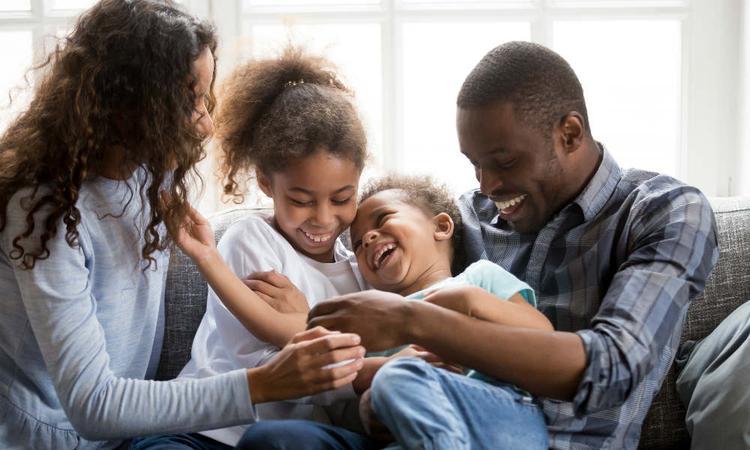 7x zo nemen bijna alle ouders hun kind in de maling