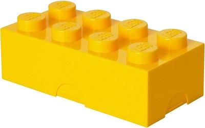 lego broodtrommel