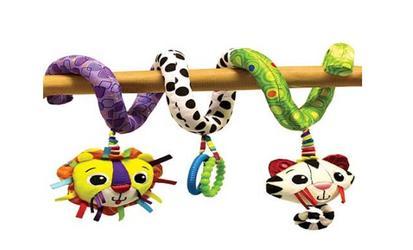 ikenik-speelgoed-slinger