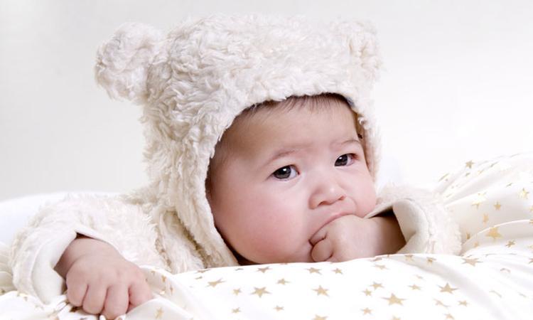 De populairste babynamen met de letter S