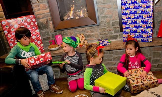 17 verrassende Sinterklaas-uitjes