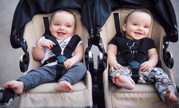 11x dit willen tweelingouders niet meer horen