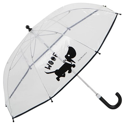 takkie paraplu