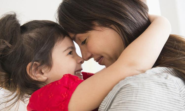 10 dingen waar elke ouder blij van wordt