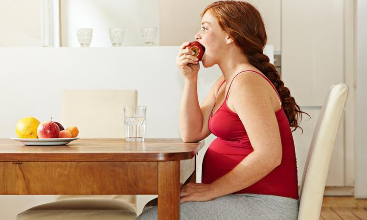 Zwanger en extra vitamine C: waarom het zo belangrijk is