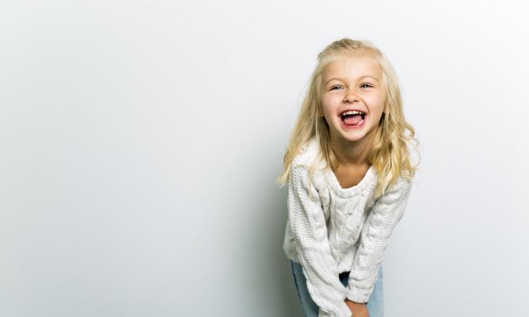 6x zo stimuleer je vriendelijkheid bij kinderen