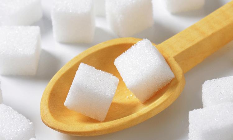 Schokkend: zoveel suiker bevat een pakje drinken