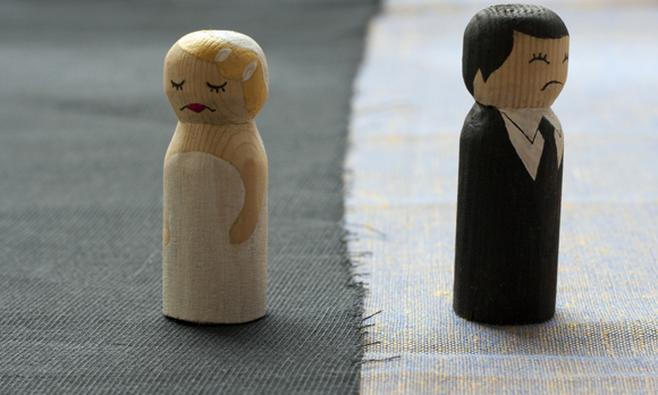 Scheiden: mediator, overlegscheidingsadvocaat of advocaat?