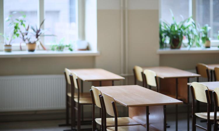 Waarom wordt er vandaag gestaakt door basisschoolleraren?