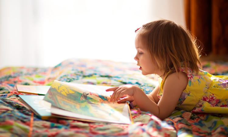 Strips lezen slecht voor kinderen?