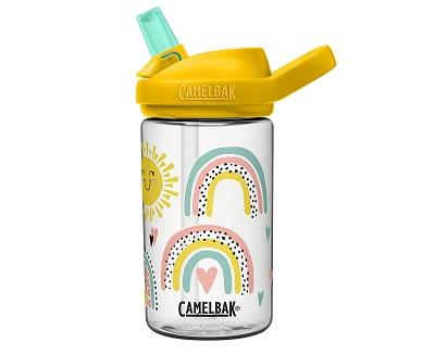 camelbak drinkbekers