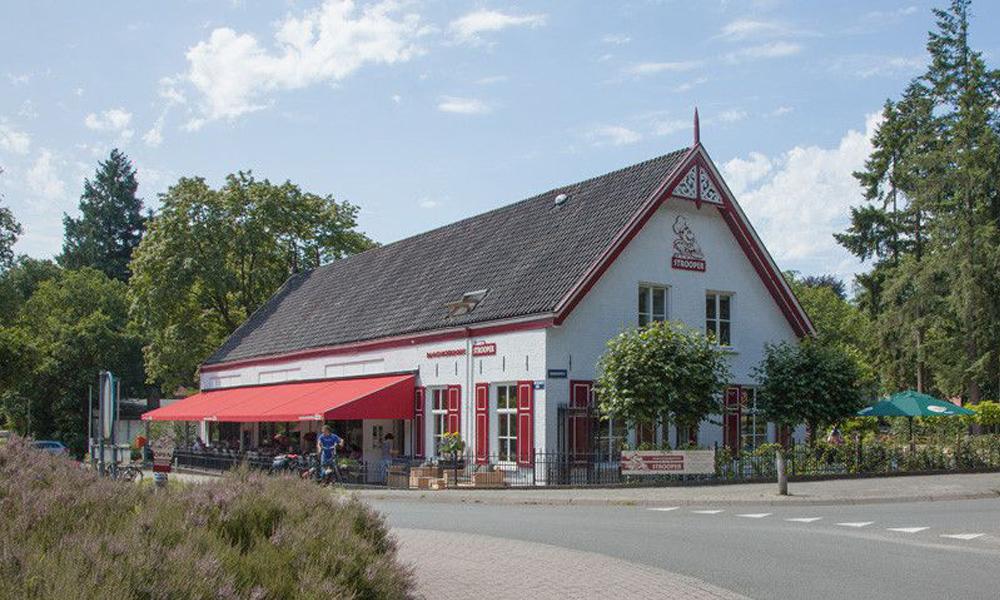 pannenkoekenhuis-den-strooper