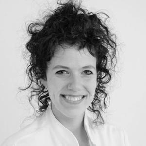 Elodie Mendels