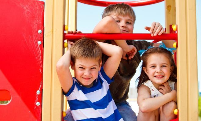 De eerste schoolreis van je kind (droom of drama)