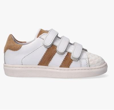 sneaker ton ton