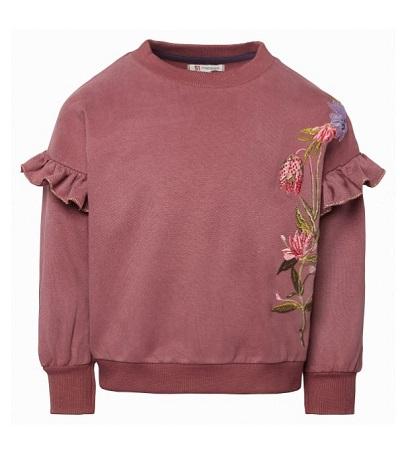 meisjes sweater