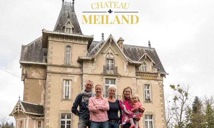 chateau-meiland