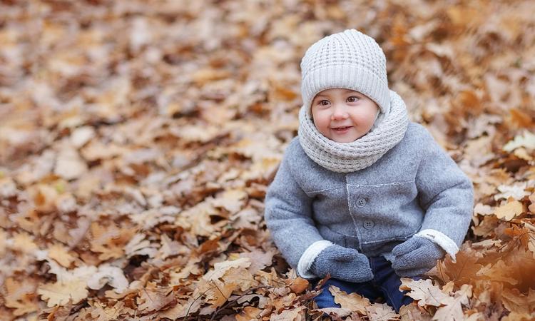 7 tips: zo blijft het hele gezin gezond in de winter