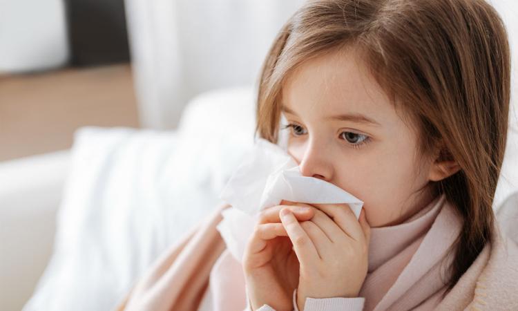Wat je als ouder moet weten over het coronavirus bij baby's en kinderen