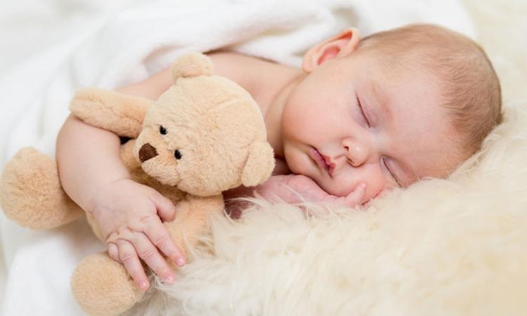 Populairste babynamen per provincie