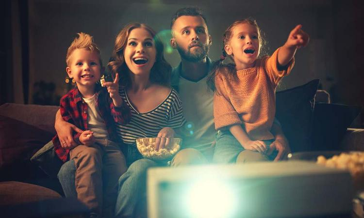 familiefilm