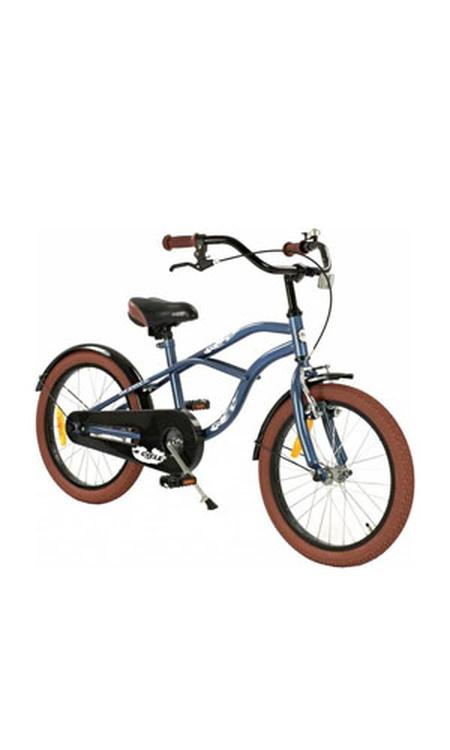 2Cycle Cruiser Kinderfiets