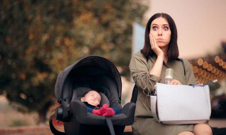 ouders blunders