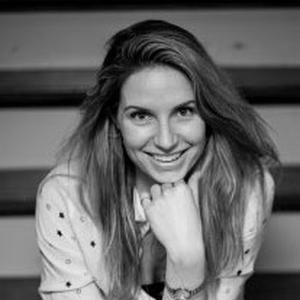 Susanne Verzuu