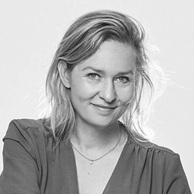 Marjolein Leenarts
