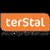 terstal-logo
