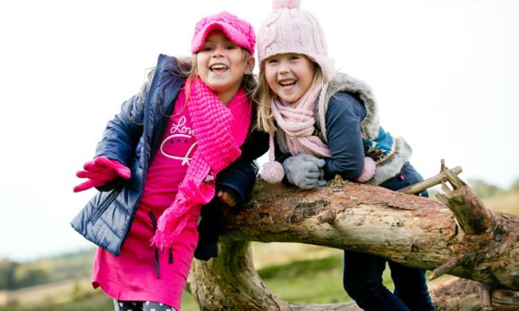 12x voorjaarsvakantie doe-tips Noord-Nederland
